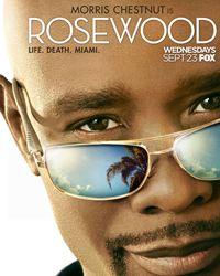 Affiche de la série Rosewood