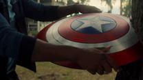 Disney+ dévoile ses 3 premières séries Marvel
