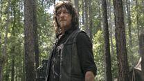 The Walking Dead - saison 10 - épisode 16 Teaser VO