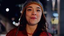 Dash & Lily - saison 1 Bande-annonce VF