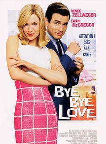 Bande-annonce Bye Bye Love
