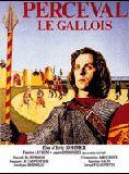 Bande-annonce Perceval le Gallois