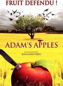 Bande-annonce Adam's apples