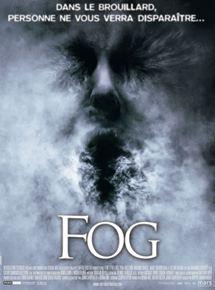 Bande-annonce Fog