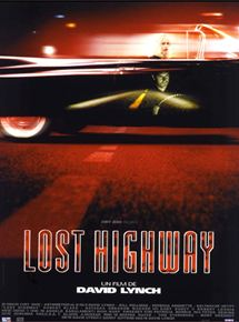 Film Lost Highway streaming - {short-story limit=