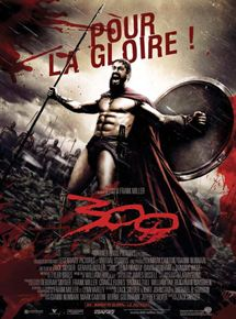 300 Streaming
