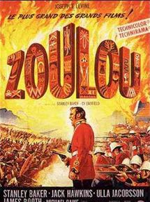 Bande-annonce Zoulou