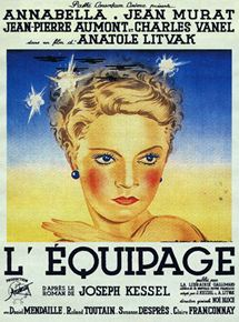 LEquipage