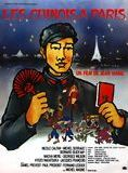 Bande-annonce Les Chinois à Paris