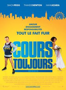 Bande-annonce Cours toujours Dennis