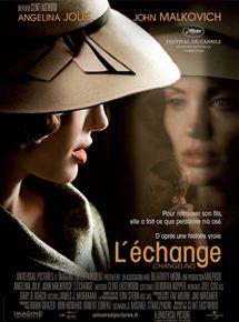 LEchange