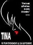 Bande-annonce Tina