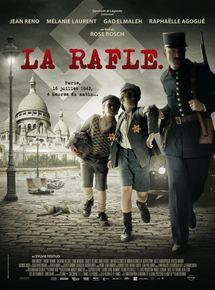 La Rafle streaming vf