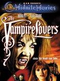 Bande-annonce The Vampire Lovers