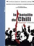 La Bataille du Chili