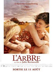 LArbre