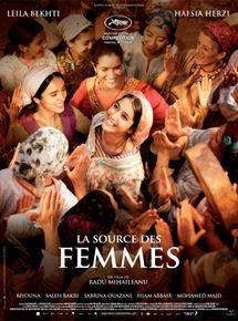 GRATUIT MAROCK TÉLÉCHARGER FILM LE