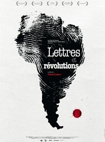 Bande-annonce Lettres et révolutions