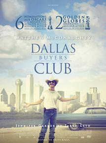 Bande-annonce Dallas Buyers Club