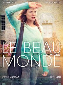 Bande-annonce Le Beau Monde