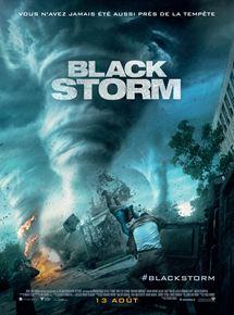 Bande-annonce Black Storm