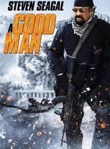 A Good Man streaming vf