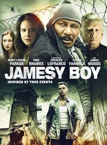 Jamesy Boy - Film en français 218232