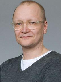 Janne Reinikainen