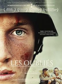 FILM EN LE FRANCAIS DEMINEUR TÉLÉCHARGER