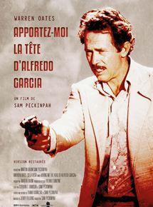 Bande-annonce Apportez-moi la tête d'Alfredo Garcia