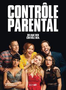 Contrôle parental