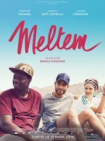 Film Meltem Streaming Complet - Un an après la mort de sa mère, Elena, jeune Française d'origine grecque, retourne dans...