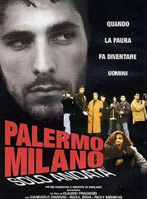 GRATUIT MILAN ALLER TÉLÉCHARGER SIMPLE FILM PALERME