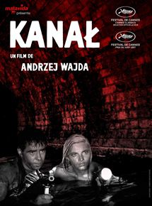 Kanal (They Loved Life)