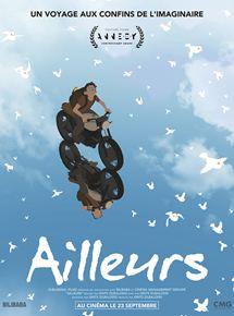 AILLEURS