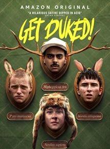Get Duked!