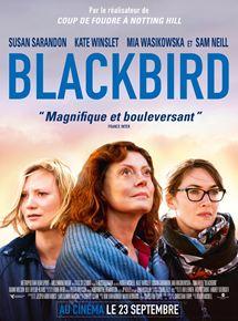 Bande-annonce Blackbird