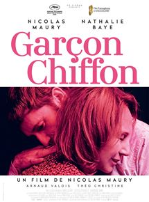 Garçon Chiffon streaming