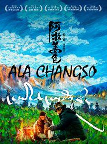 Ala Changso