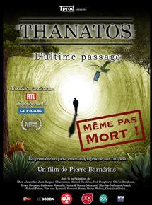 Thanatos, l'ultime passage streaming