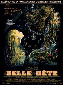 Bande-annonce La Belle et la bête
