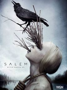 Salem Saison 2