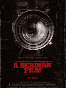 A Serbian Film Bande-annonce VF