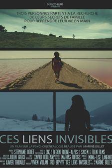 Ces liens invisibles