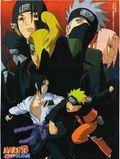 Naruto Shippūden 2: Les Liens