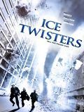 Ice Twisters - Tornades de glace