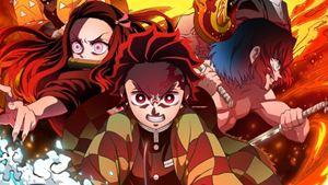 Demon Slayer bat Chihiro au box-office japonais : Goro Miyazaki réagit à ce record