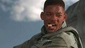 Independence Day 2 : pourquoi Will Smith n