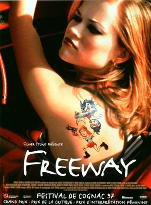 Bande-annonce Freeway