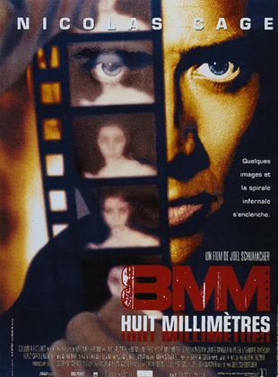 Bande-annonce 8 mm